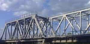 18-летний иностранец в Саратовской области упал с ж/д-моста