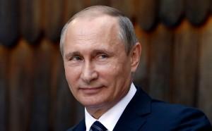 Владимир Путин примет участие в церемонии ввода подстанции
