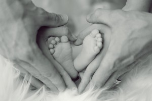 Инспекторы ДПС Самары помогли доставить беременную женщину до роддома