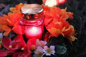 Депутаты губдумы выражают самые глубокие соболезнования в связи со смертью Владимира Ивановича Золотарева