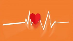 Представители областного кардиодиспансера проведут прием маленьких пациентов в Тольятти