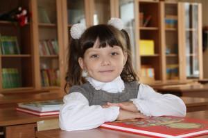 Мусульмане из ДУМ России предложили ввести уроки религии с 4-го по 11-й класс
