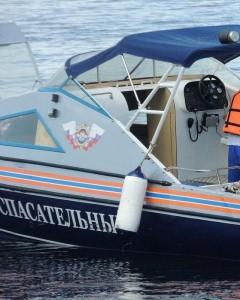 Сызранец позвонил матери, и сказал, что тонет: спасатели продолжают поиски рыбака