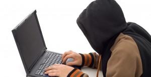 Россиян предупредили о новом виде банковского мошенничества в соцсетях