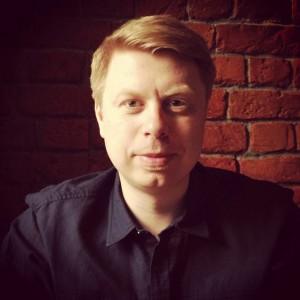 Известный самарский блогер Денис Кортунов принял предложение Дмитрия Азарова стать советником