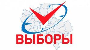 В Самаре можно будет проголосовать на выборах вне зависимости от места прописки