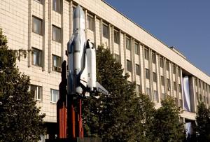 Беспилотник Самарского университета успешно прошел испытания
