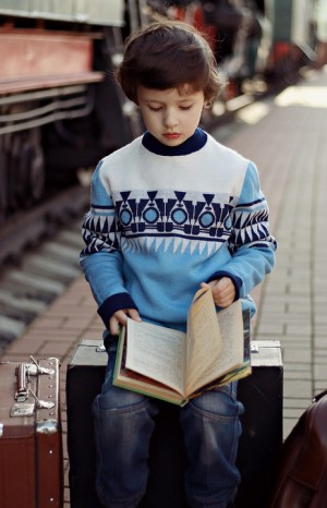Из Самары в Тольятти в познавательное путешествие снова отправится школьный поезд «Краеведческий экспресс»