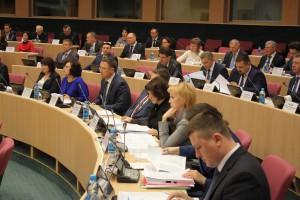 Тольяттинским инициативам нужна поддержка региона