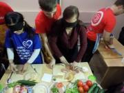 В Кинель-Черкассах обсудили проблемы людей с ограниченными возможностями здоровья по зрению
