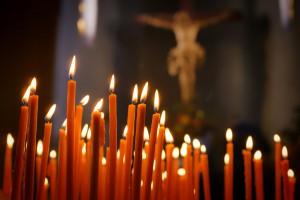В Самаре пройдут мероприятия, посвященные Всемирному дню памяти жертв ДТП