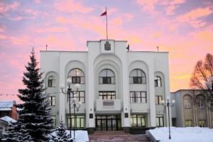 На заседании гордумы утверждены сроки конкурса по отбору кандидатур на должность главы Самары