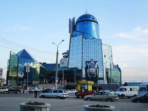 На вокзале Самара состоится концерт, посвященный 90-летию Эльдара Рязанова