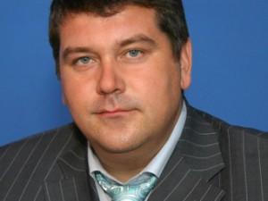Врио вице-губернатора Дмитрий Овчинников уйдет в Самарский университет