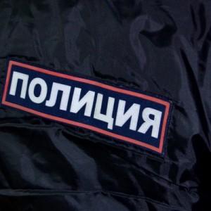 Сызранка в полиции выбросила героин в мусорную корзину