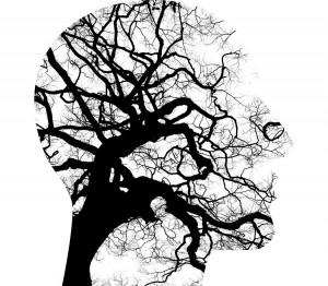 Неврологи областной больницы используют новый метод лечения невралгии тройничного нерва