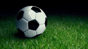 Для самарских школьников прошел урок «Футбол без дискриминации»