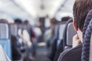 ФАС России провела сравнение цен на ж/д и авиабилеты: плацкарт дороже купе и билета на самолет