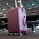 Госдума разрешила авиакомпаниям не продавать билеты дебоширам