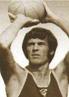 Скончался один из лучших снайперов советского баскетбола Александр Сальников