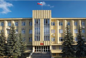 Житель Новокуйбышевска осужден за оскорбление полицейского