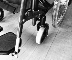 Правительство Самарской области окажет помощь маме ребенка-инвалида Наталье Елисеевой в решении жилищного вопроса