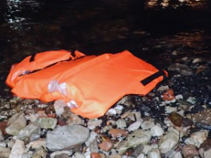 В Самаре продолжают искать пропавших при опрокидывании лодки на Волге