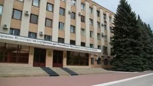 Самарская полиция проведет профилактическое мероприятие для школьников