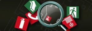 В Курумоче пройдёт массовая проверка систем безопасности