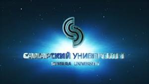 """Самарский университет подписал соглашение о сотрудничестве с образовательным центром """"Сириус"""""""