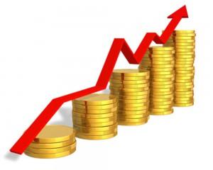Российским ученым и банкирам повысили зарплаты
