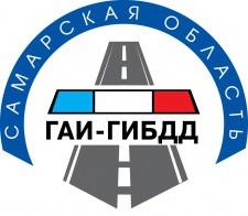 Всех желающих приглашают принять участие во Всероссийской социальной интернет – кампании «Пристегнись, Россия!»