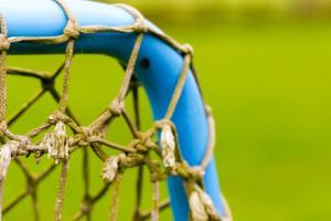 В парке Горького в Самаре состоится открытие футбольной площадки