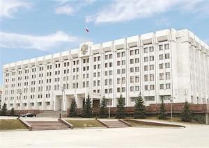 Виктор Кузнецов будет работать в администрации губернатора