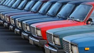 Сможет ли бизнес обновлять свой автопарк после реформы лизинга?