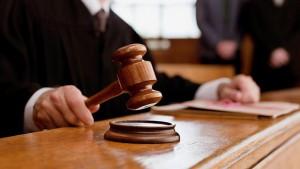 Суд признал виновным экс-правительство Самарской области в «газовом сговоре»