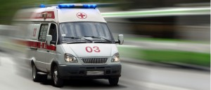 В Самаре в ДТП за один день погибли два пешехода