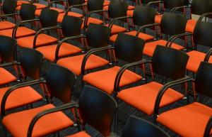 В самарском Доме туризма откроется межрегиональная конференция по вопросам эффективного управления квалификациями