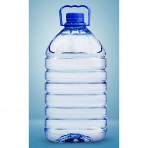 В Тольятти ликвидирован нелегальный цех по производству незамерзающей жидкости для стеклоомывателей