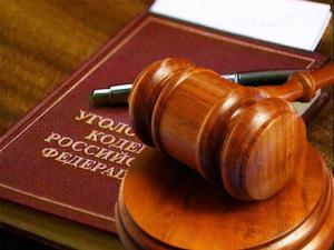 Жителя Самарской области уличили в крупном мошенничестве при получении выплат