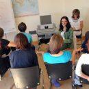 В Самаре выберут лучших педагогов-психологов