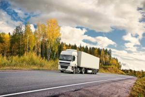 Сегодня состоится торжественное открытие на участке автомобильной дороги М-5 «Урал» км 943 – км 972