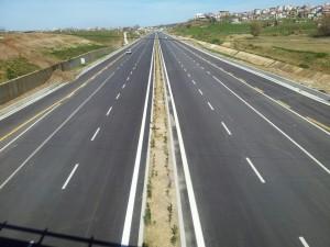 В Самаре появится Северное шоссе