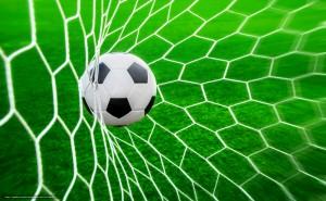 В Самаре энергетики сыграли в футбол в рамках подготовки к будущему ЧМ-2018