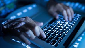 Университет ИТМО и самарские программисты идут на мировой рекорд