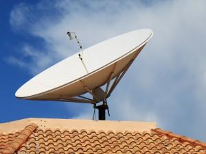 В России может появиться «русский OneWeb» — новая гибридная сеть спутниковой и сотовой связи