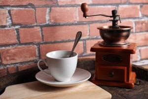 Доказано: умеренное употребление кофе с большей вероятностью принесет пользу здоровью человека, чем навредит ему