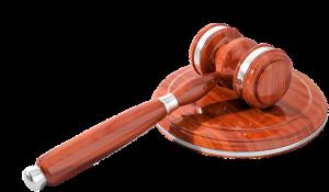 В Самарской области под суд пойдет полицейский, обвиняемый в превышении должностных полномочий