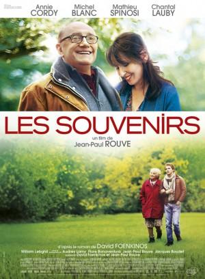 В Самаре пятый вечер французского кино