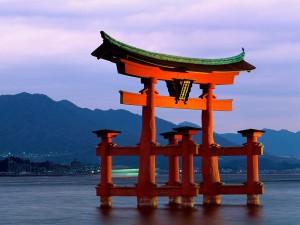 Япония готова к смягчению визового режима с Россией